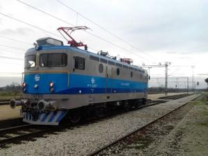 HŽ protiv Sindikata: Smanjena brzina vlakova je nezakonita