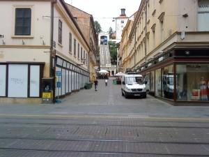 Vozite se zagrebačkom uspinjačom besplatno do 6.siječnja