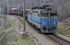 Teretni vlak u Škrljevu, © zeljeznice.net, ivog
