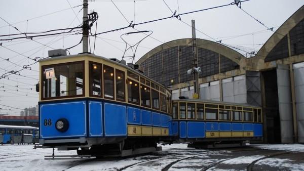 © zeljeznice.net, tram4