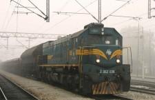 Teretni vlak u Zagreb - Glavnom kolodvoru,  © zeljeznice.net, sali