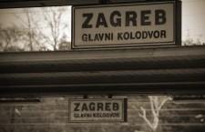 © zeljeznice.net, zeljko256