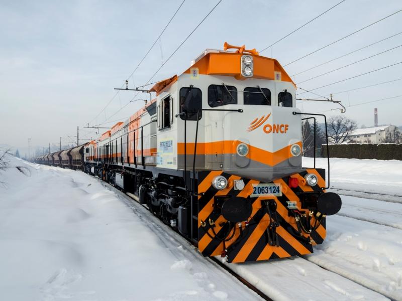 http://zeljeznice.net/portal/wp-content/uploads/2013/02/ONCF-probna-vo%C5%BEnja-1.jpg