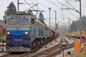 Obilježavanje 140. obljetnice pruge Karlovac – Rijeka i puštanja u rad novosagrađenog EVP-a Sušak