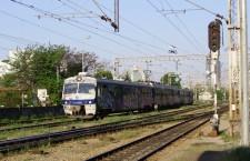 "Popularni ""Mađar"" na glavnom kolodvoru, © zeljeznice.net, tramvajac"