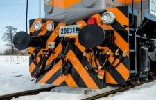Plug lokomotive za ONCF © zeljeznice.net, VortaBlack