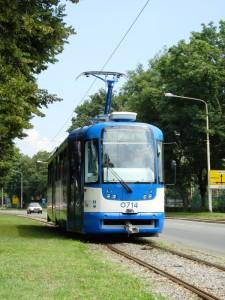 Osječki GPP izdao obavijest za učenike za ostvarivanje prava na sufinancirani prijevoz