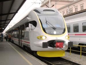 Što će biti s trenutno najvećom europskom akvizicijom vlakova?