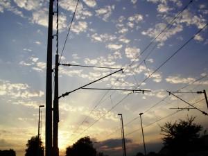 HŽ Infrastruktura objavila natječaj za izradu projekata vrijedan 91,65 milijuna kuna