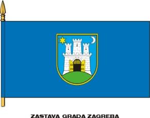 Vozni red na Tijelovo, i u petak, 31. svibnja [ dan grada Zagreba ]