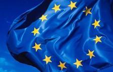Zastava Europske unije