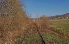 ostaci pruge za Kumrovec, © zeljeznice.net, seabral