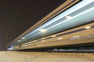 Kompanije i tržišta Austrijski ÖBB ulazi u Slovenske željeznice, predviđeno širenje na južna tržišta