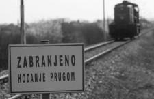 © zeljeznice.net, Josip