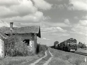 Izložba fotografija Wolfganga Krausa