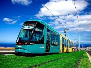 Tramvajska mreža na Tenerifeu se produžuje za 2.5 km